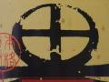 今日の芋焼酎 2006/05/01-9